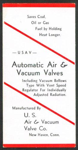 Air Vaccum front-66227