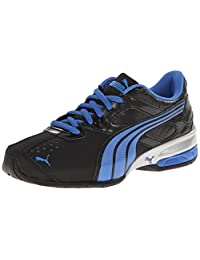 PUMA Tazon 5 NM JR Training Shoe (Little Kid/Big Kid)