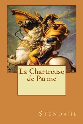 La Chartreuse de Parme (French Edition) PDF