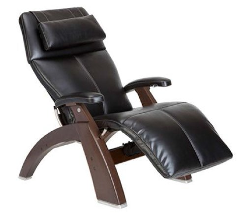 Human Touch PC-500 Perfect Chair