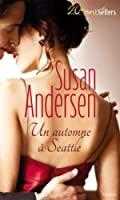 Un automne � Seattle (Best-Sellers t. 564)