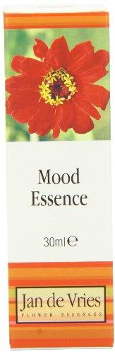 Mood Essence - 30ml