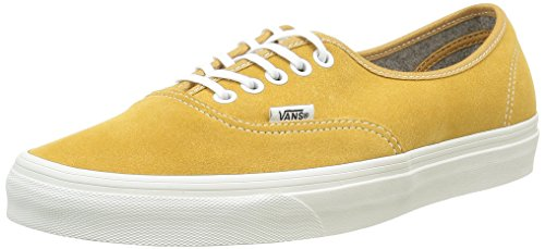vans-authentic-sneakers-basses-mixte-adulte-jaune-varsity-suede-amber-gold-38-eu