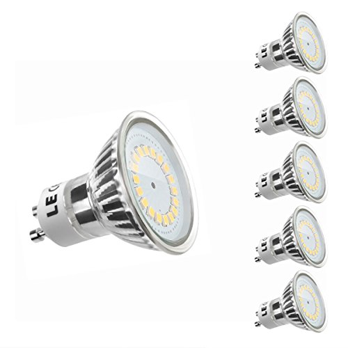 le-mr16-gu10-led-bulbs-50w-halogen-bulbs-equivalent-35w-350lm-warm-white-3000k-120-beam-angle-recess