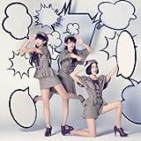 Perfume「未来のミュージアム」