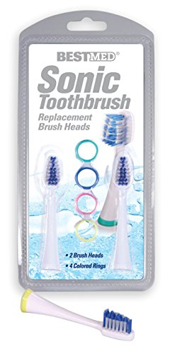 generic-replacement-brush-heads-for-rite-aid-cvs-quality-choice-premier-value-leader-discount-drug-m