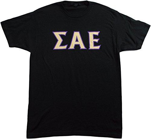 sigma-alpha-epsilon-sae-licensed-unisex-fitted-mens-black-t-shirt-adultm