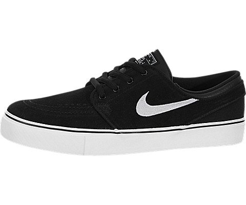 nike-stefan-janoski-gs-zapatillas-de-skateboarding-para-hombre-negro-black-white-gum-med-brown-385-e