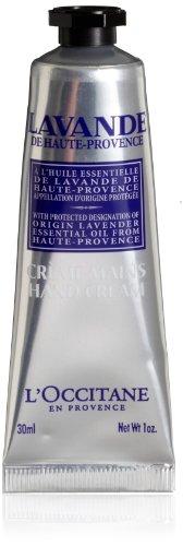 ロクシタン ラベンダーリラックスハンドクリーム 30ml
