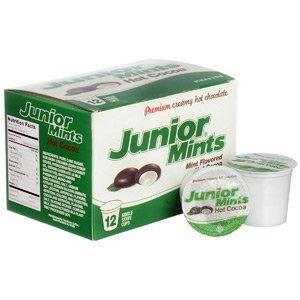 junior-mints-hot-cocoa-single-serve-12ct