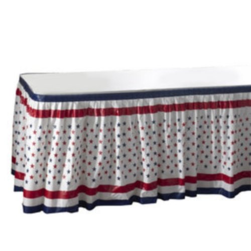 Fourth Of July Table Covers Fourth Of July Wikii
