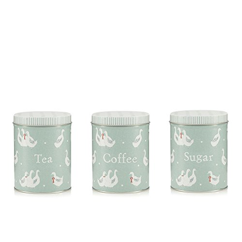 at-home-with-ashley-thomas-set-of-three-duck-print-storage-tins