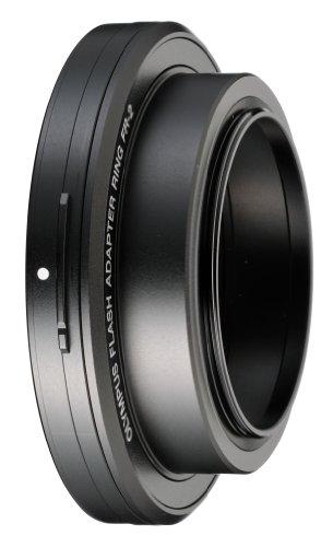 Olympus Lens Adapter Ring Fr-2