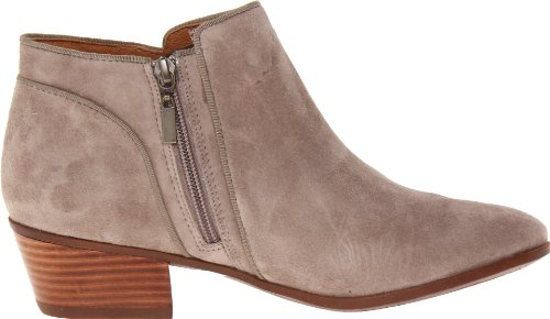 indigo by Clarks Women's Spye Hale Boot,Mushroom,7 M US