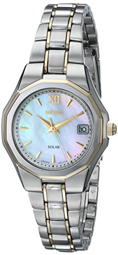 two-tone-stainless-steel-solar-mother-of-pearl-dial
