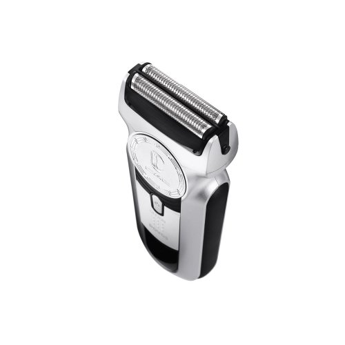 Povos Ps6168 Double Blade Electric Razor Free Shipping From Usa