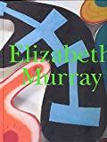 Elizabeth Murray (Spanish Edition) (8448243633) by Murray, Elizabeth