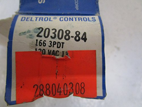 deltrol-controls-120v-relay-20308-84new-in-box
