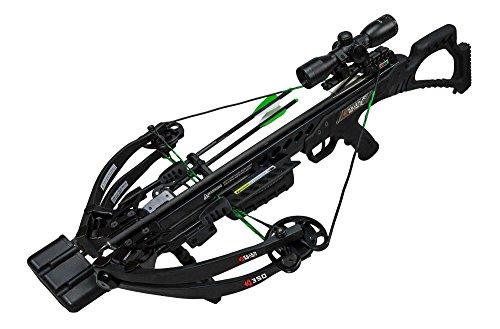 Killer-Instinct-KI350-Crossbow-with-KI-LUMIX-Scope
