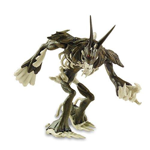 Teenage Mutant Ninja Turtles 14090534 - Figurina di Rahzar