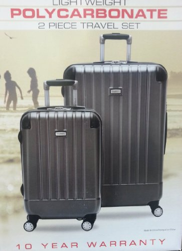 ricardo-beverly-hills-lightweight-2-pc-spinner-hardside-luggage-suitcase-set-20-and-27