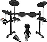 Behringer XD80USB Electronic Drum Set