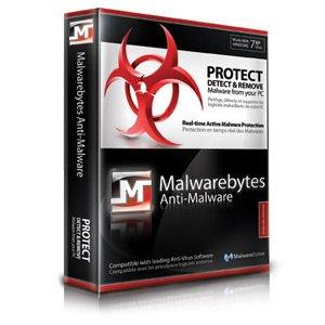 Malwarebytes Pro Anti-Malware Lifetime