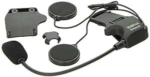 Sena SMH-A0301 Kit de Fixation pour Microphone