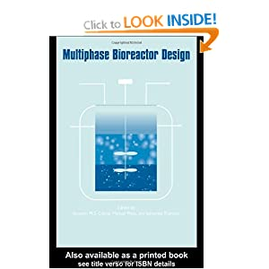 ebook The NeuroProcessor. Integrated Interface to