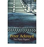 The Plato Papers (0099289954) by PETER ACKROYD