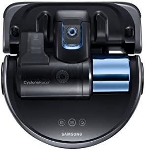 Samsung POWERbot Essential Wi-Fi Robot Vacuum