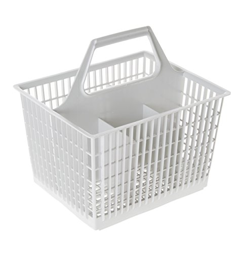 GE WD28X265 Dishwasher Silverware Basket (Dishwasher Caddy compare prices)