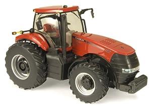 Ertl Case IH Magnum 340 Tractor, 1:32 Scale