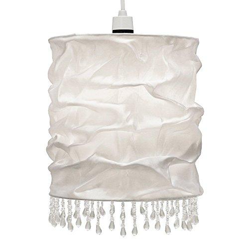 minisun-moderna-y-glamurosa-pantalla-para-lampara-colgante-amelia-de-imitacion-de-seda-blanca-y-gota