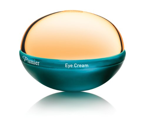 Premier Usa Dead Sea Eye Cream (35 ml/1.20 oz) at Amazon.com