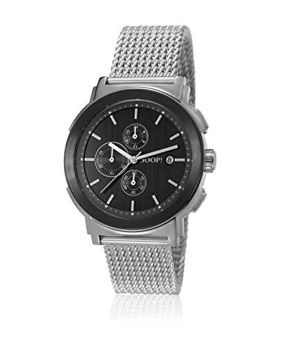 Joop! Reloj de cuarzo Man JP101451007 47.5 mm