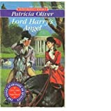 img - for Lord Harry's Angel (Signet Regency Romance) book / textbook / text book