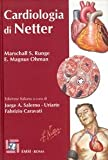 img - for Cardiologia di Netter book / textbook / text book