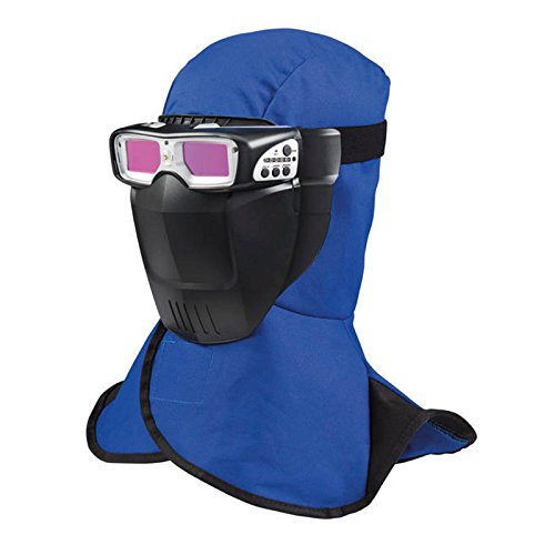Miller-Electric-Welding-Goggles