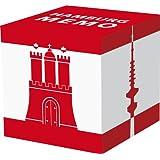 Hamburg Memo (Spiel)