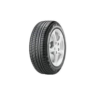 Pirelli, 215/50R17TL 91W P 7 f/c/72 - PKW Reifen (Sommerreifen) von Pirelli bei Reifen Onlineshop