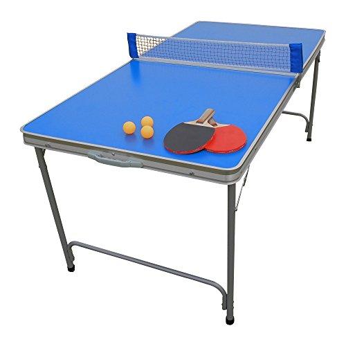 タモリ「卓球は根暗」で1,000万円寄付していた → 卓球協会はイメージアップに取り組む