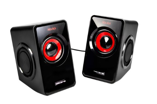 mars-gaming-ms1-altavoces-de-10-w-60-20000-hz-90-db-usb-color-negro-y-rojo