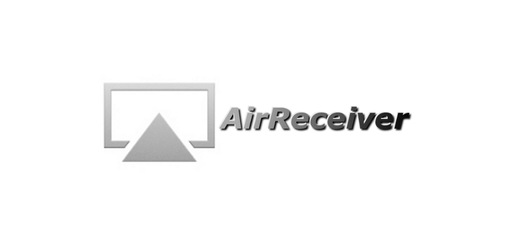 Airreceiver