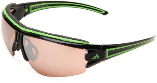Adidas Sonnenbrille Evil Eye Halfrim Pro L (A167)