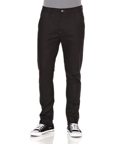 Nudie Jeans Pantalón Khaki Slim