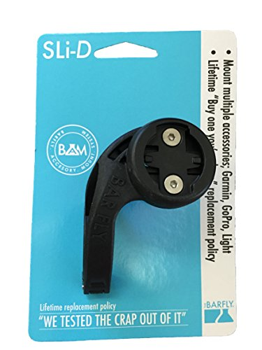 BarFly-SLi-D-Support-pour-GPS-Garmin