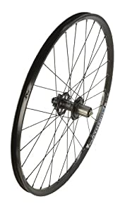 Bike 28 Inch Wheels Bicycle Wheel Inch