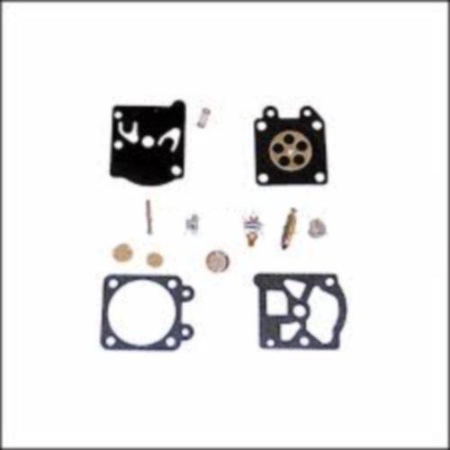 Weedeater Repair Parts front-530674