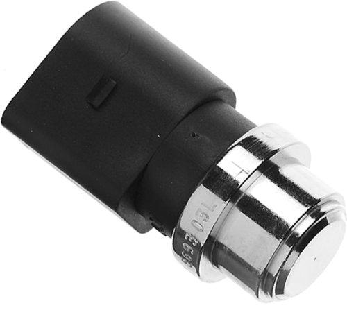 Intermotor 50424 Temperatur-Sensor (Kuhler und Luft)
